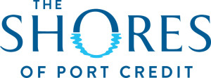 41882_Shores of Port Credit_Logo
