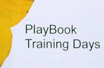 Extendicare Assist Playbook Sales Manual