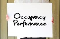 Occupancy Performance